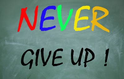 Never-Give-up1.jpg