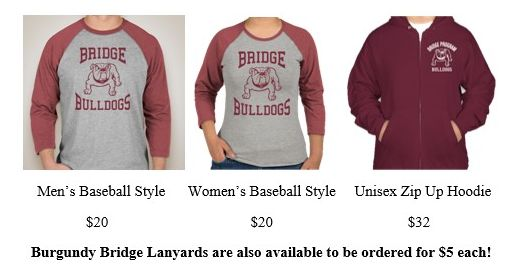 Bridge Apparel