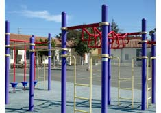 PlayStructure2_New