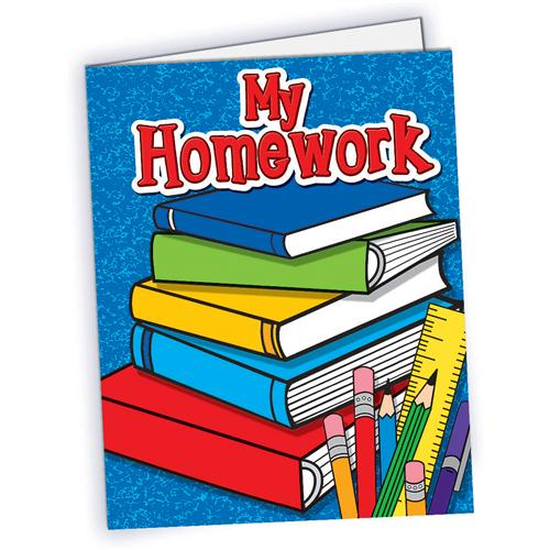 fnhwix.TCR9672.Pocket-Folder-My-Homework-Set-of-12.500.500.c7372b31-d372-440f-8215-978c1d6985d5.jpg