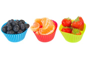 image-fruit-cups
