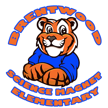 School Logo and Mascot