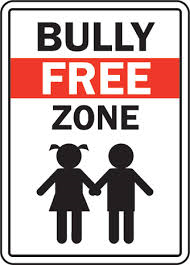 bully free.png