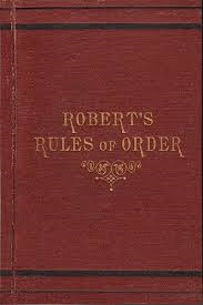 roberts rules.png