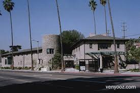 arroyo seco library.png