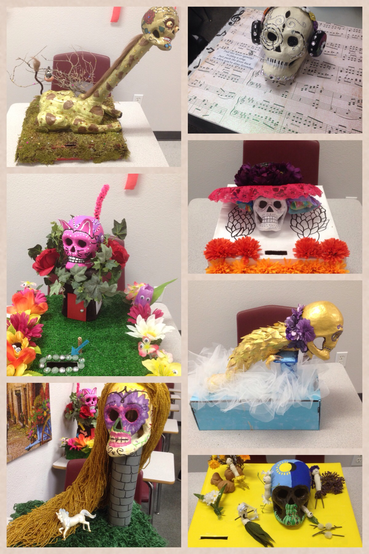 Calavera 2013 - collage 1.jpg