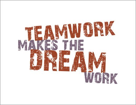 teamwork-makes-the-dream-work.jpg