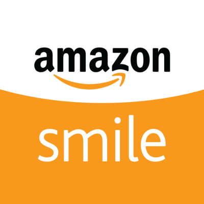 Go to Amazon smile account and change your Supporting charity of choice to  Buena Vista Elementary School PTA (in Carlsbad) or Scan the QR code in left  column and it will take you to the Buena Vista link. Part of the proceeds of  anything you order on Amazon will go to BV. Bookmark that link & use it!