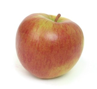 apple-braeburn.jpg
