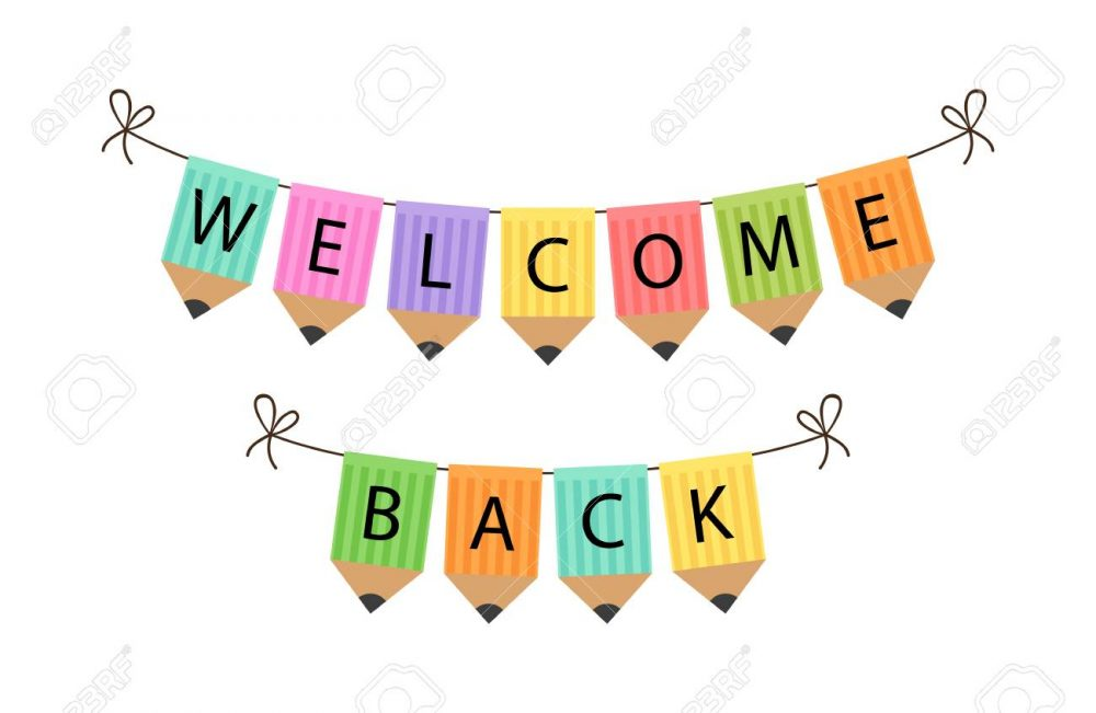 74717434-cute-back-to-school-multicolored-bunting-flags-with-words-welcome-back-isolated-on-white-background-e1536342946100.jpg