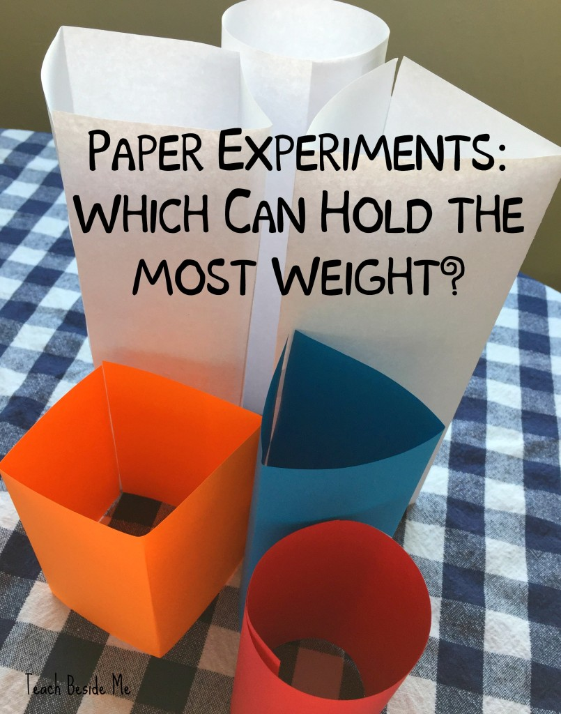 Paper-Experiments-Which-can-hold-up-the-most-weight-805x1024.jpg