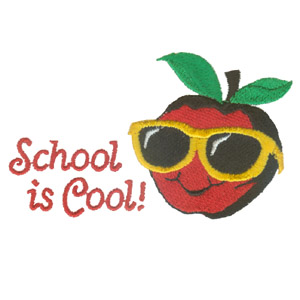 School.School is Cool.(SC1004).(1.92x3.29).7051.jpg