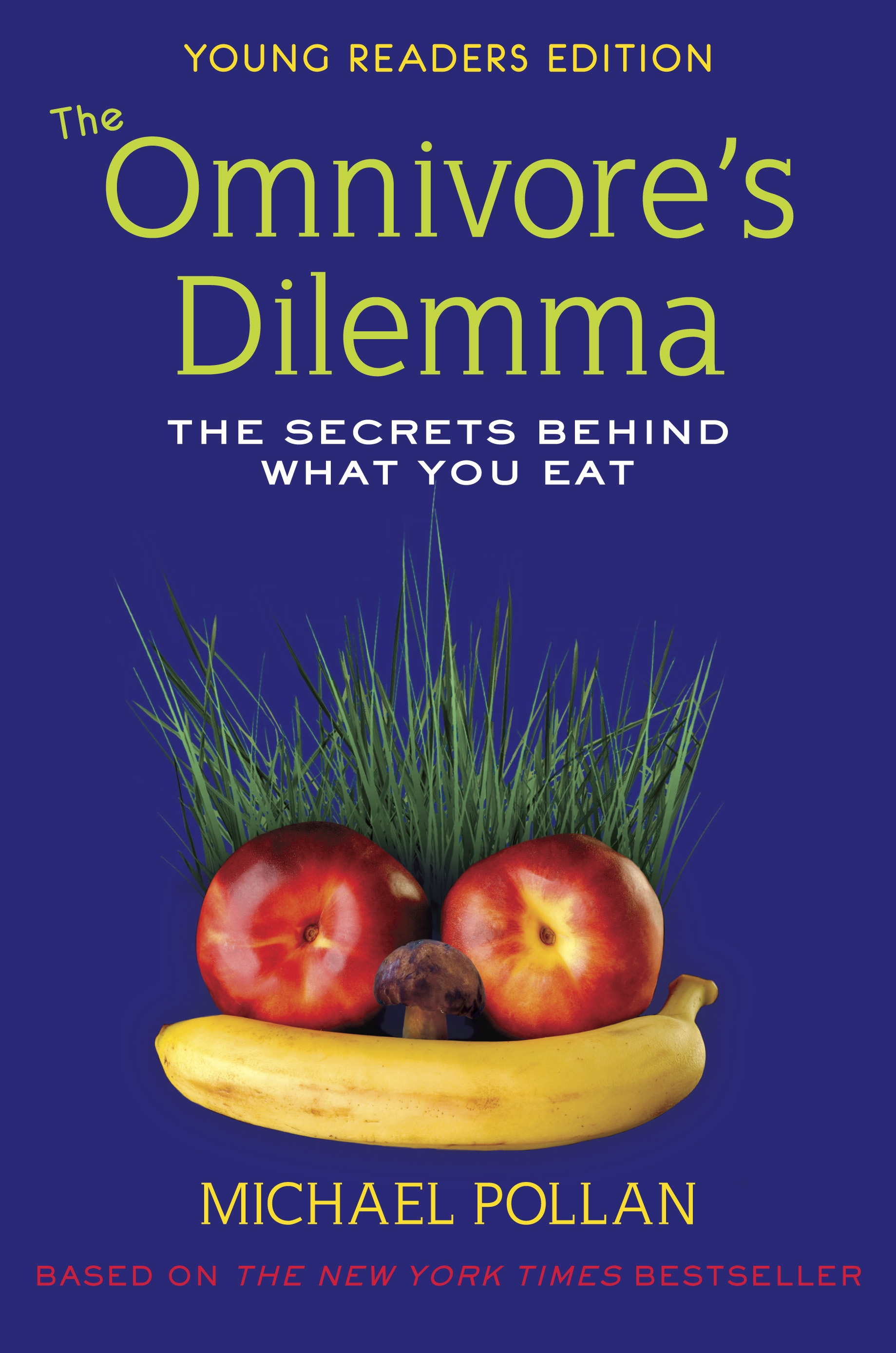 omnivores-dilemma-young-readers