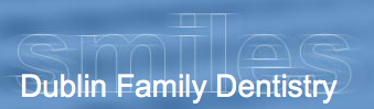 Dublin Family Dentistry
