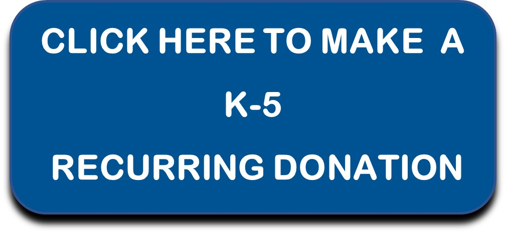 K-5 Monthly Donation