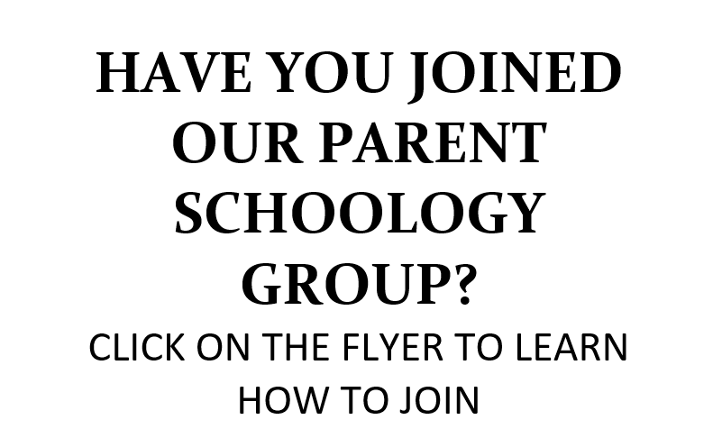 schoology group