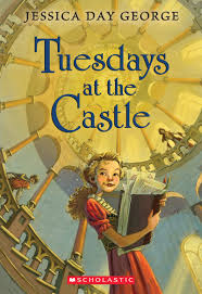 Tuesdays at the Castle Pic.jpeg