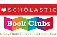 2nd scholastic book club image.jpg