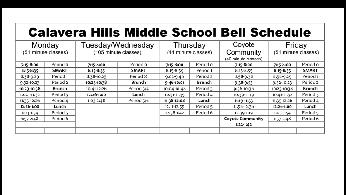 Bell Schedule 2017-18.png