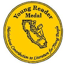 California Young Reader Program
