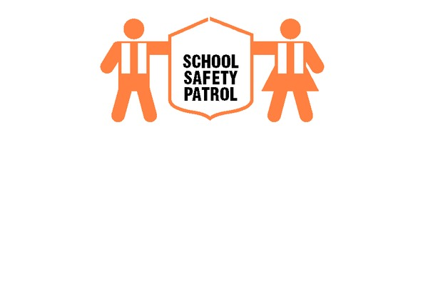 School Safety Patrol Picture