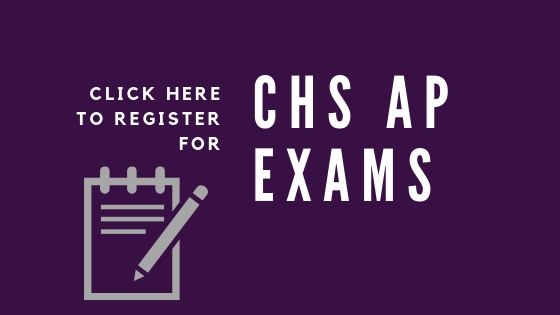 Click here to register for AP Exams