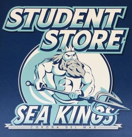 Student Store Website