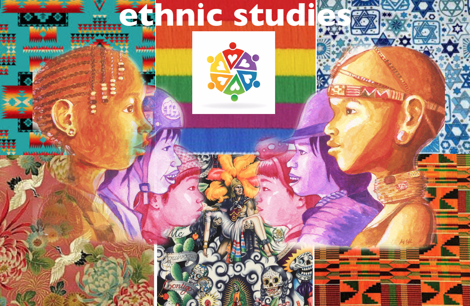 Ethnic Studies collage.png