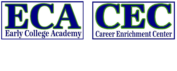 Career Enrichment Center & Early College Academy