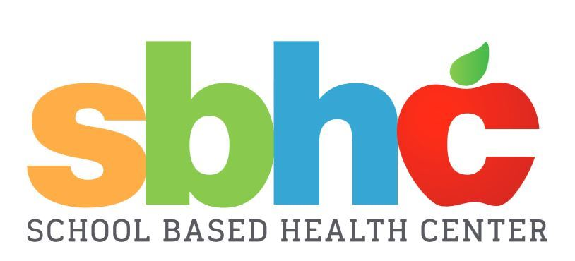 Picture for School Based Health Center