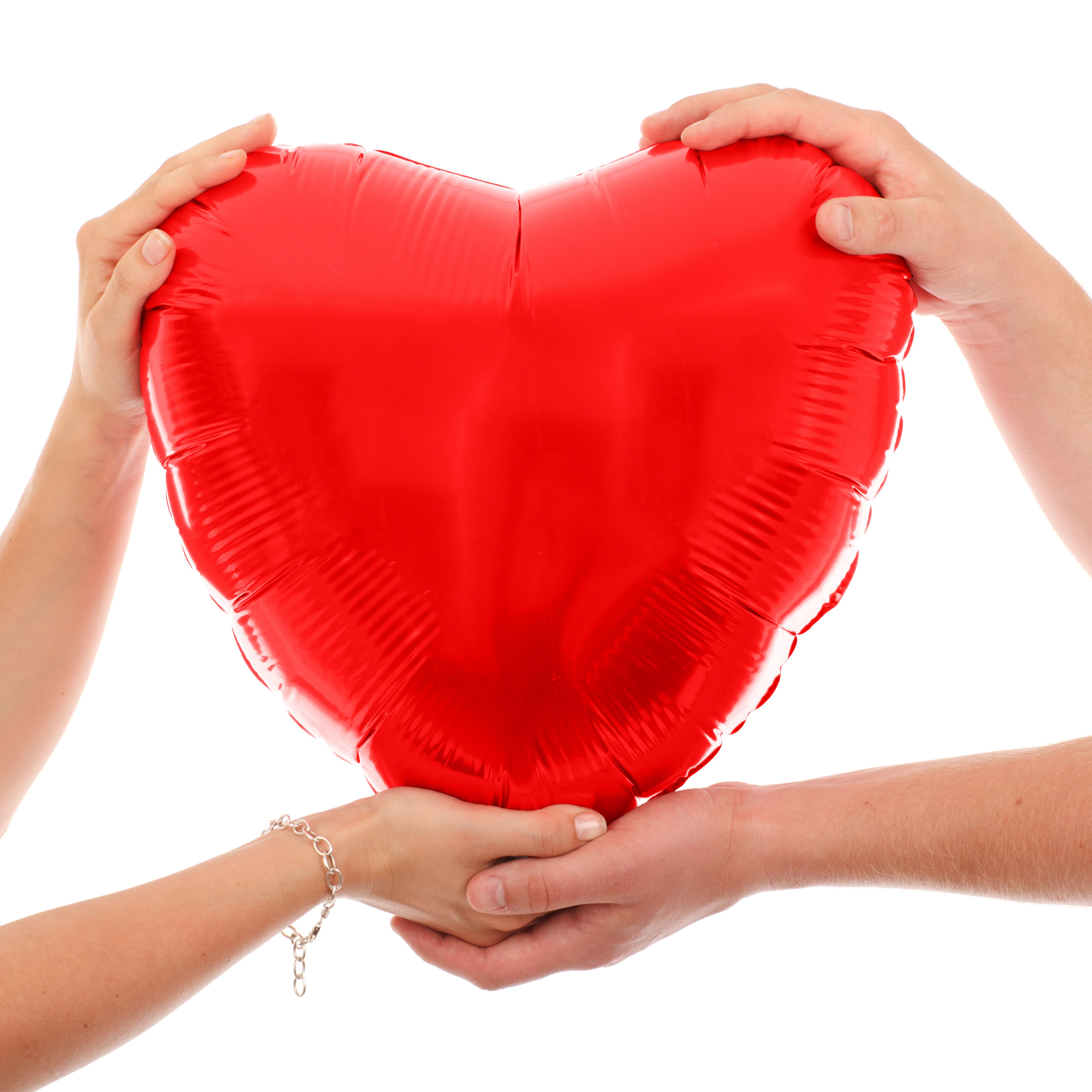 hands_holding_red_heart_205202.jpg