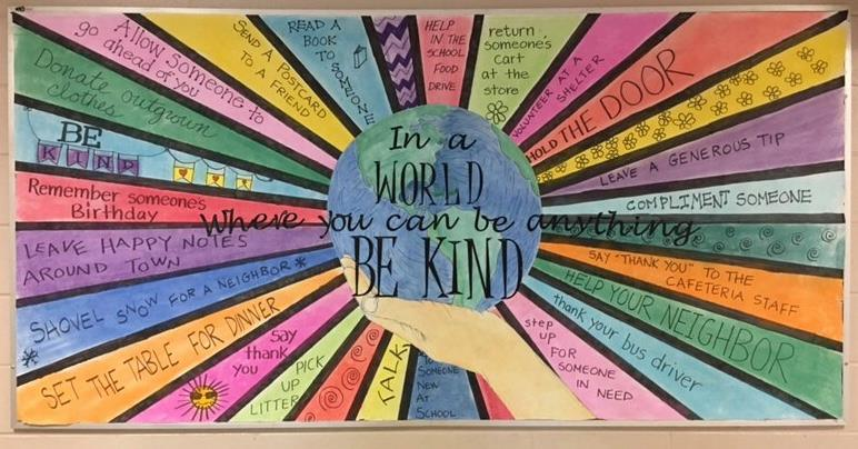 be kind quote.jpg