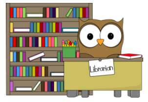OWL Our Wonderful Library