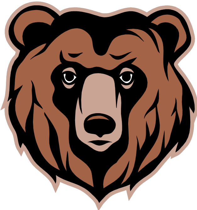 California Bear Graphic png.png