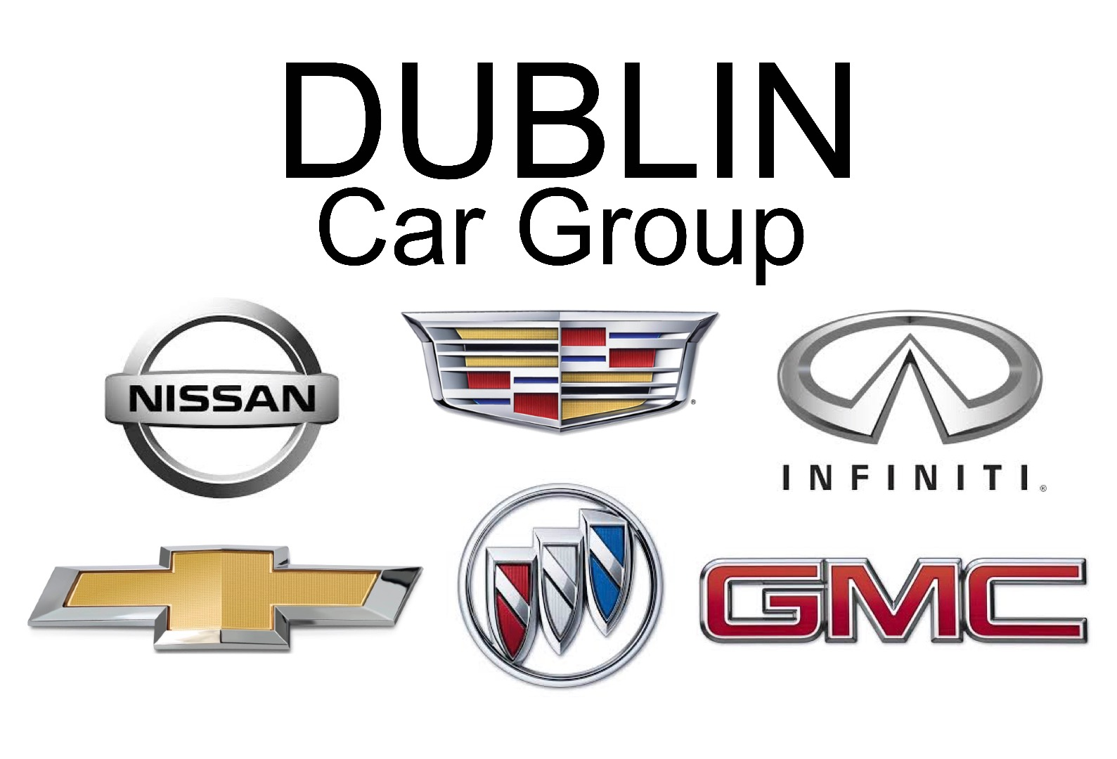 Dublin Car Group