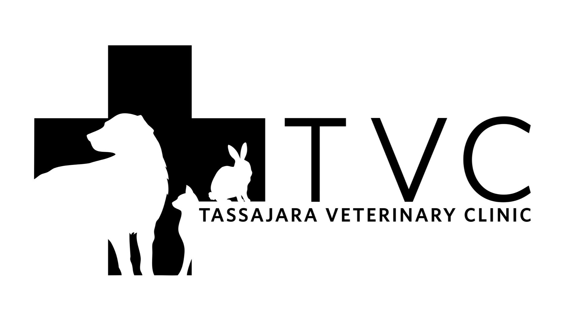 Tassajara Veterinary Clinic