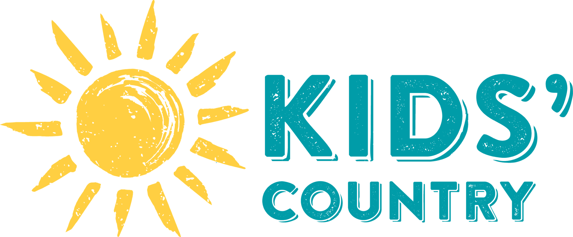 Kids' Country