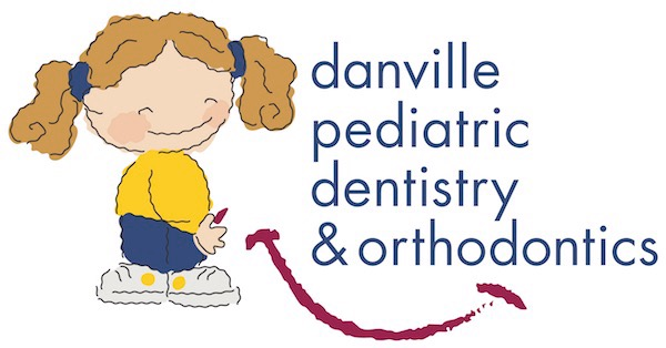 Danville Pediatric Dentistry & Orthodontics