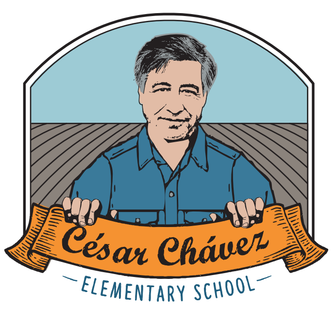 Chavez Elementary home page