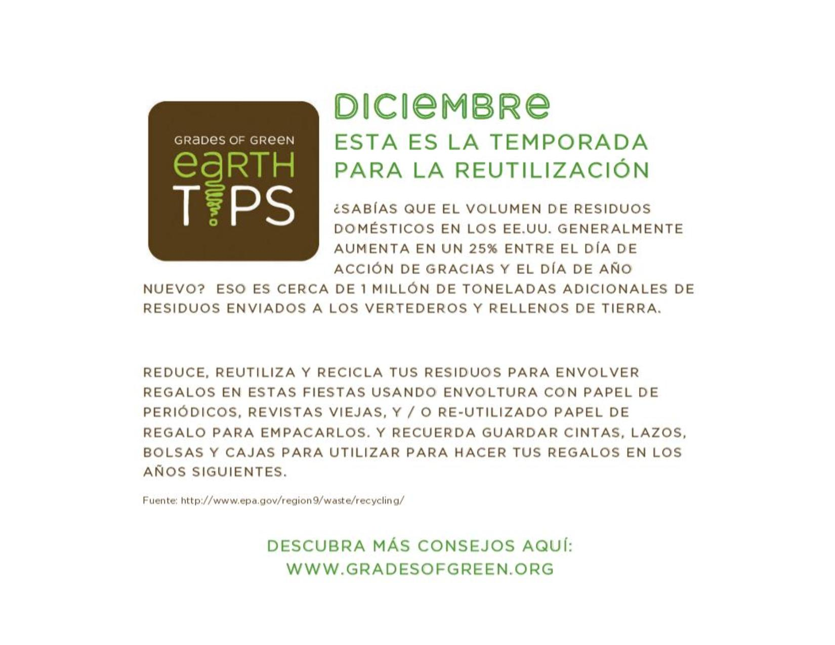 green sp-page-001