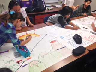 ancient americas group humanities 7.jpg