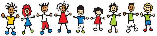 Kids Playing Clipart #35303.png