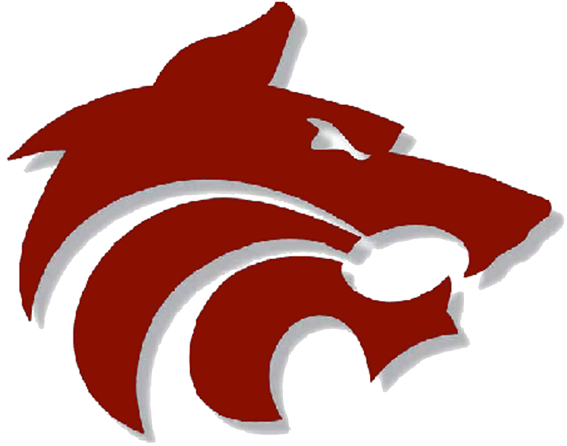Claremont High School Logo