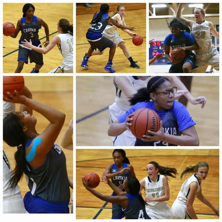 Cahokia vs Althoff Girls BBall.jpg