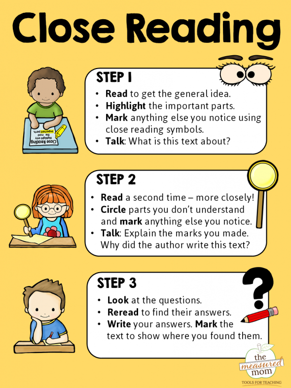 close-reading-poster-590x787.png