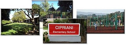 home page photos of Cip
