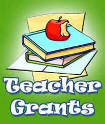 Teacher Grants