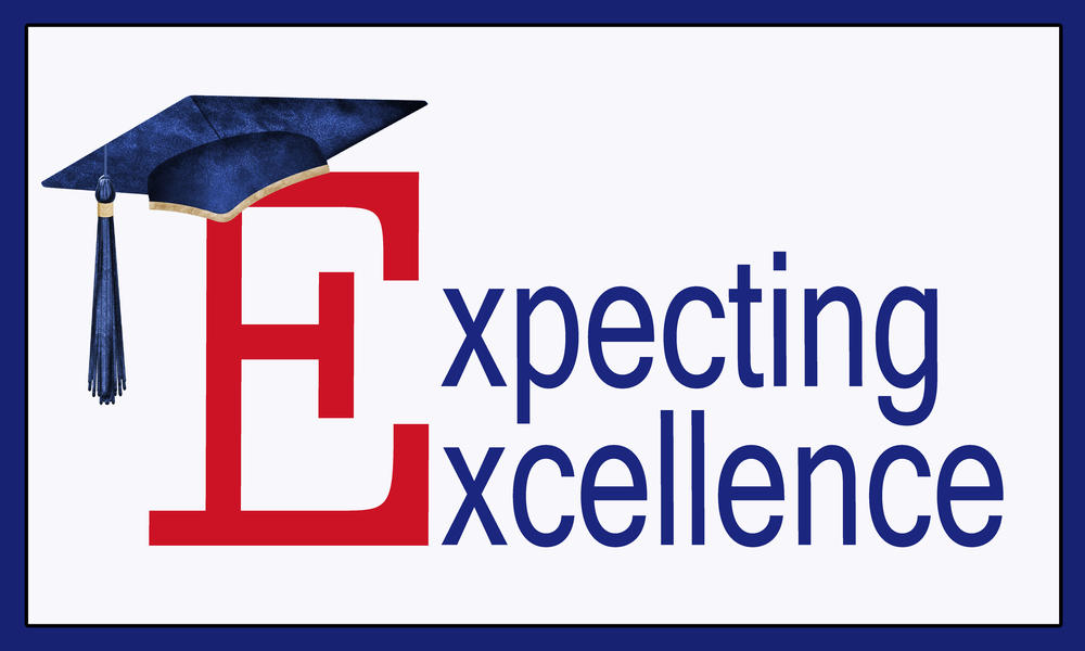 Expecting Excellence