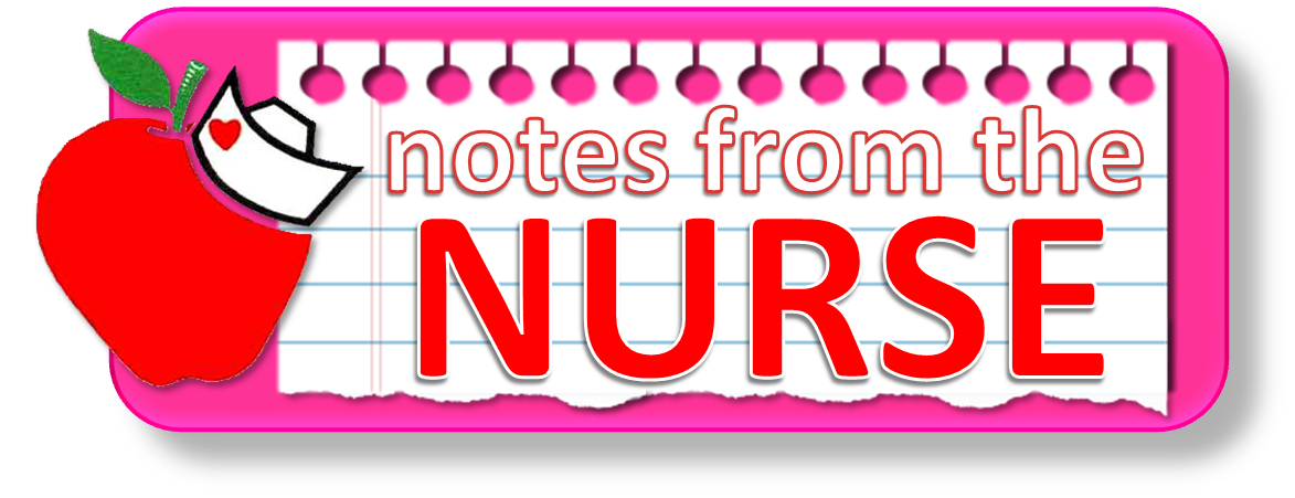 School Nurse Notes