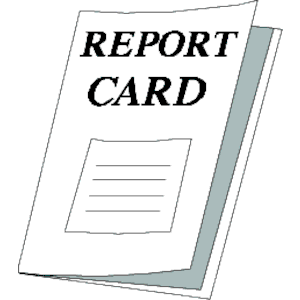 report-card-clip-art-23